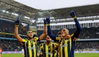 Fenerbahçe Lokomotiv Moskova maçı hangi gün, saat kaçta?