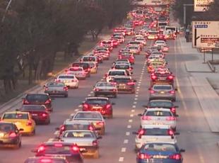 Motorlu taşıtlar vergisi için son gün ne zaman?