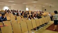 İki Türk üniversitesi dünyanın en iyileri listesinde