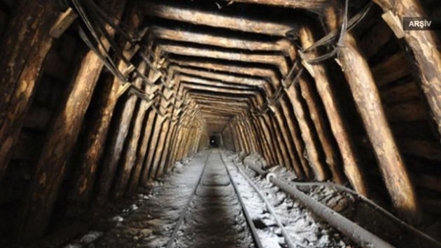 Myanmarda yeşim madeninde göçük, 6 ölü