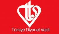 TDV 97 ülkeden 572 öğrenciyi yarıyıl kampına aldı