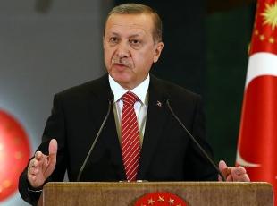 """""""Yeni anayasada yerliye ve milliye dönmeliyiz"""""""