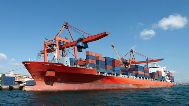 Dış ticaret açığı 2015te yüzde 25,2 azaldı