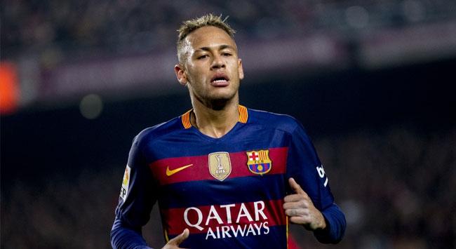 Neymar soruşturmasında yeni gelişme