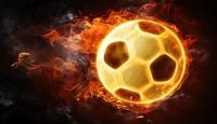 Giresunspora Antalyaspordan transfer