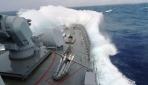 Deniz Kuvvetlerinden tanıtım filmi