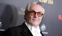 Cannesın bu yılki jüri başkanı belli oldu