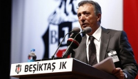Beşiktaş'tan sağlık çalışanlarının çocuklarına burs