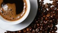 Kahve tüketiminde panik atağı riski