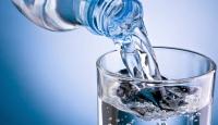 Günlük su tüketimi ne kadar olmalı?