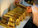 Altının kilogramı 145 bin 700 liraya yükseldi