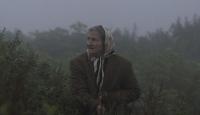 Kalandar Soğuğu filmi Fransadan ödül aldı