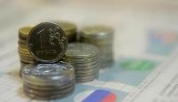 Rus ekonomisi için 600 milyar dolarlık zarar tahmini