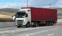 Türk taşımacılar Rusyaya muhtaç kalmadı