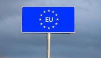 """""""Sığınmacıları kurtarmak Schengeni batırmaktan daha hesaplı"""""""