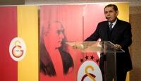 Galatasarayda ekonomik seferberlik
