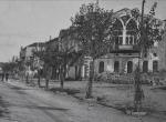 Abdülhamit Hanın albümünden Gaziantep