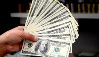 İsrail ABDden 125 milyon dolar yardım alacak