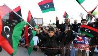 Libyada yeni kabine belli oldu