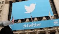 Twitterda 125 bin hesap askıya alındı