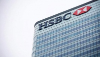 ABDden HSBCye 601 milyon dolar ceza