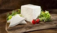 Hangi peynir nasıl saklanmalı?