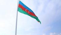 Azerbaycan hükümeti devlet tahvilleri çıkarttı