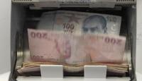 Dış ticarette Türk Lirası kullanımı arttı