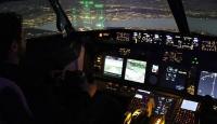 Avrupanın hava trafiğine Türk projesi