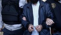 Kahramanmaraşta DAİŞe operasyonda 6 gözaltı