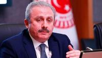 Başkanlık sistemi Türkiyede istikrarı garanti etmek için gerekli