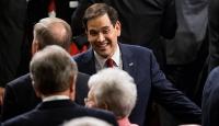 Cumhuriyetçi aday adayları son kez kozlarını paylaştı