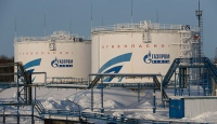 Gazprom, Avrupada fiyat savaşına hazırlanıyor