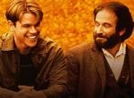 2000 öncesi izlenilmesi gereken 20 sinema filmi