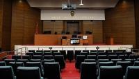Uyuşturucu bağımlısına mahkeme kararıyla hastane yolu