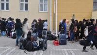 Terör mağduru öğrencilerin telafi eğitimleri tamamlandı