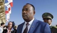 Burkina Fasoda kaçırılan rehine serbest bırakıldı