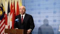 BMGK Kuzey Koreyi kınadı