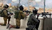 Hamas ile yeni bir çatışmadan yana değiliz