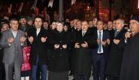 Türkiye güçleniyor 21. asra mührümüzü vuracağız