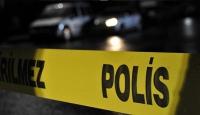 Aksarayda trafik kazası: 1 yaralı