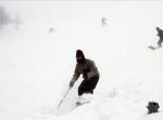 """""""Lazboard""""lu kayak şenliği!"""