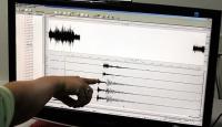 Yeni Zelandada 5,7 büyüklüğünde deprem
