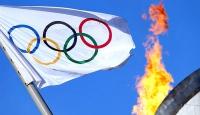 Zika olimpiyatları da tehdit ediyor