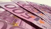 Avro Bölgesinde yatırımcı güveni düştü