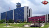COPEAM Genel Kurulu'nda Yönetim Kurulu yenilendi