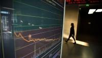 Atina borsası 26 yılın en düşük seviyesinde