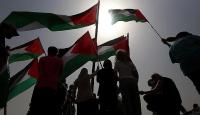 Hamas ile Fetih arasındaki uzlaşı çabaları