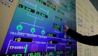 Ukraynadan Türkiyeye nükleer enerji için işbirliği teklifi