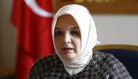 """""""Türkiye Aile Yapısı"""" araştırması açıklandı"""